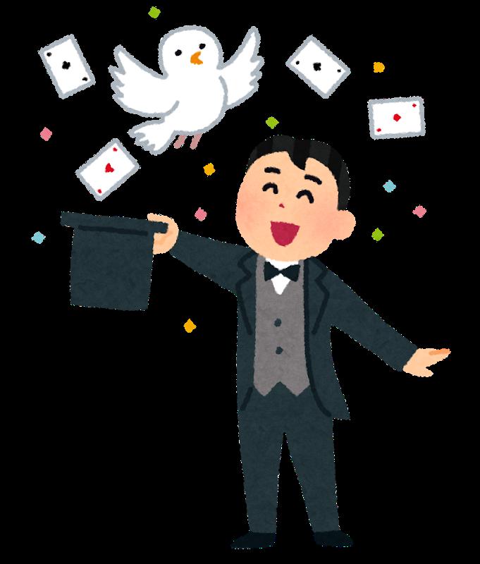 exturekwon: #AdobeSummit 2020レポートブログ更新しました。今回は #AdobeAnalytics 裏技紹介セッションです。nhttps://t.co/PDGiTkUxOr